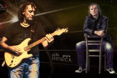 G.B.R.-Miso Bartulica