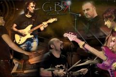 G.B.R-Bend-art1