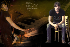 G.B.R.-Dino Olovčić